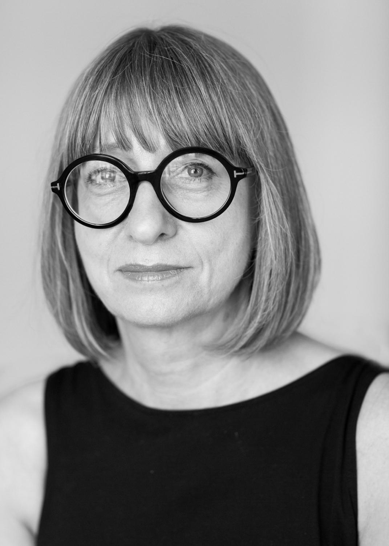 Ewa Kulik-Bielińska / Executive Director at Stefan Batory Foundation