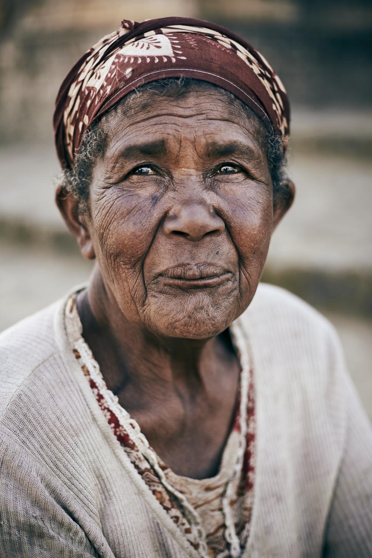 Art and Documentary Photography - Loading Madagascar00023.jpg