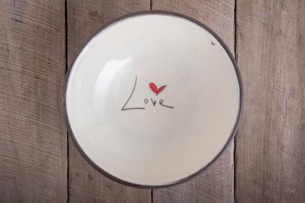 zpots studio pottery