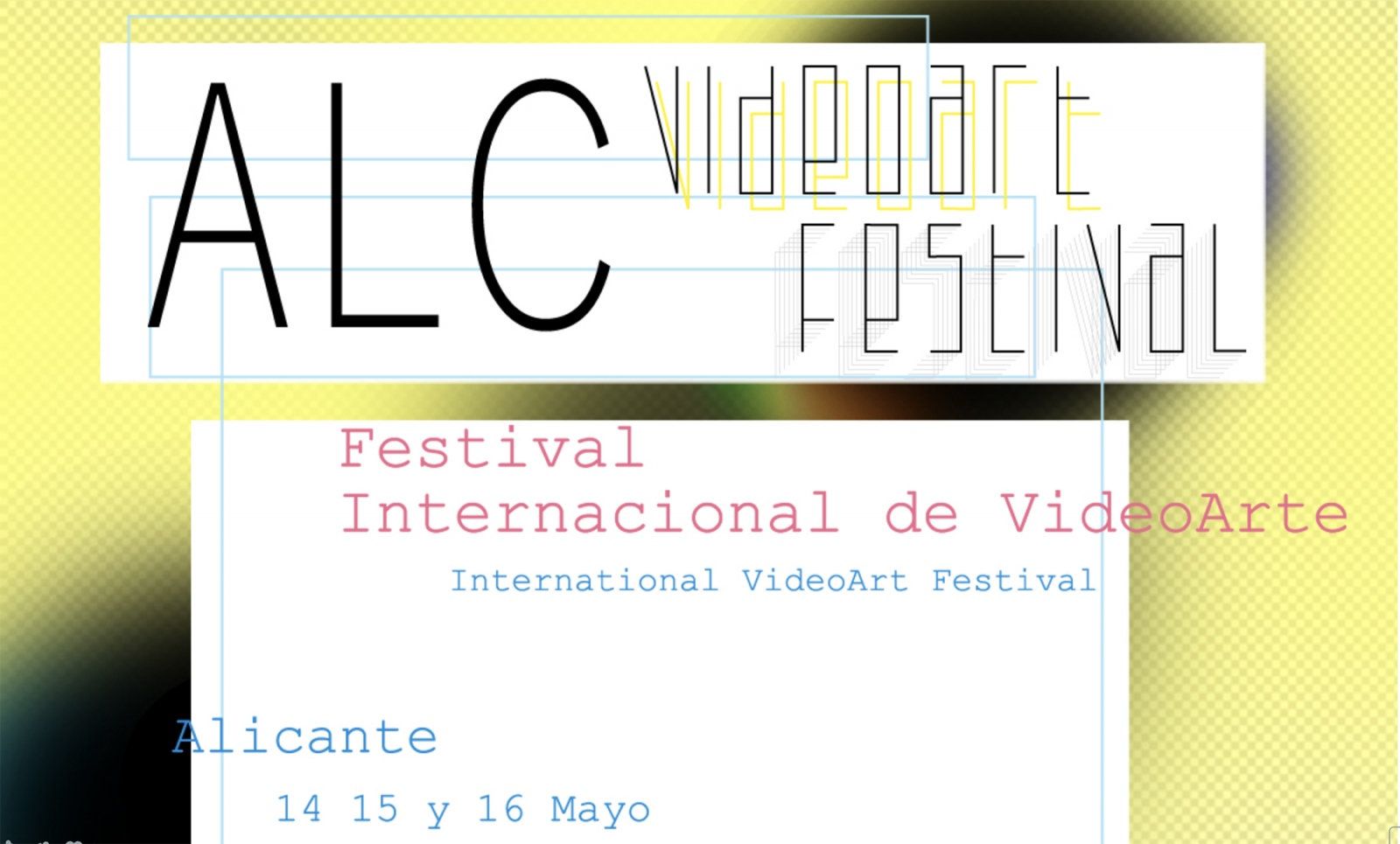 Photography image - Loading ALC-festival.jpg