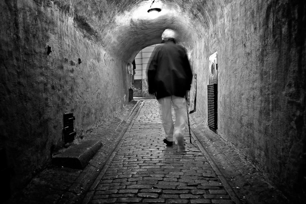 Art and Documentary Photography - Loading street (1 of 30).jpg