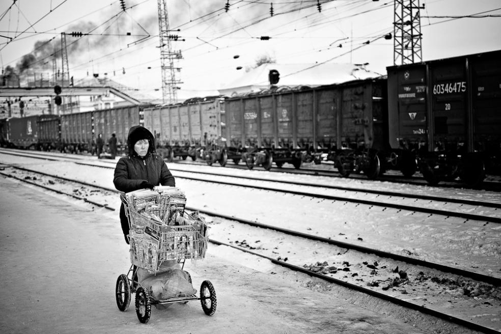Art and Documentary Photography - Loading street (3 of 30).jpg