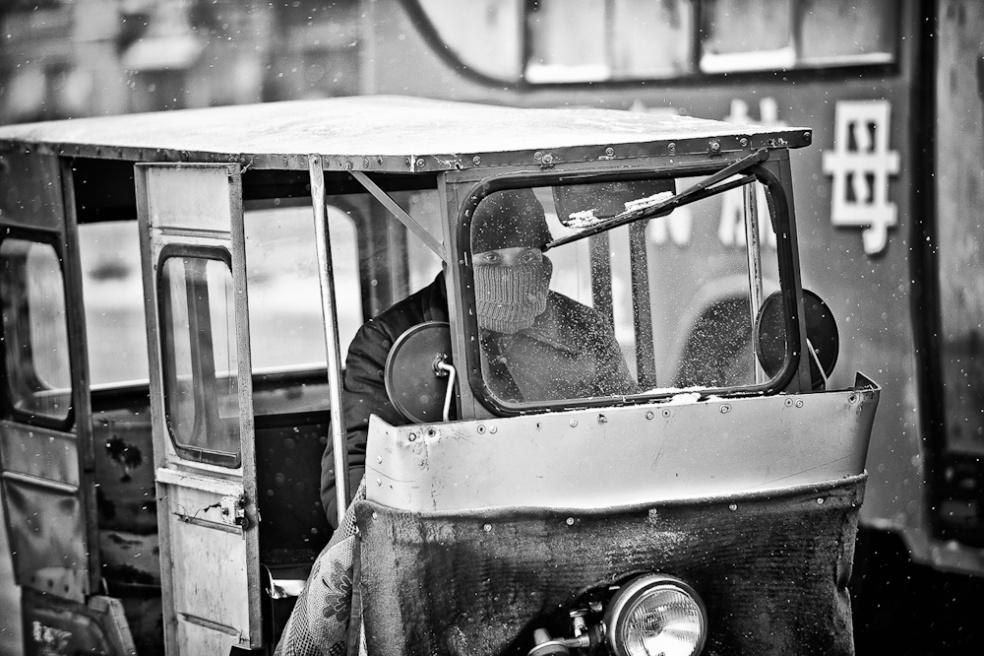 Art and Documentary Photography - Loading street (6 of 30).jpg