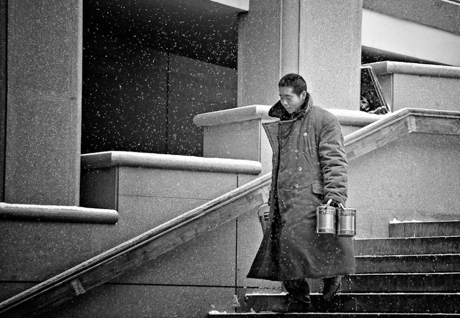 Art and Documentary Photography - Loading street (7 of 30).jpg