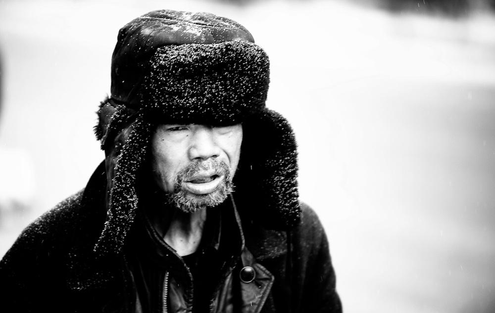 Art and Documentary Photography - Loading street (8 of 30).jpg