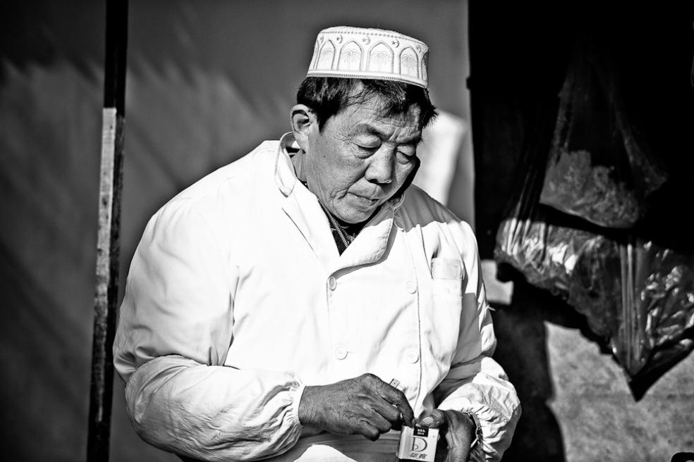 Art and Documentary Photography - Loading street (9 of 30).jpg