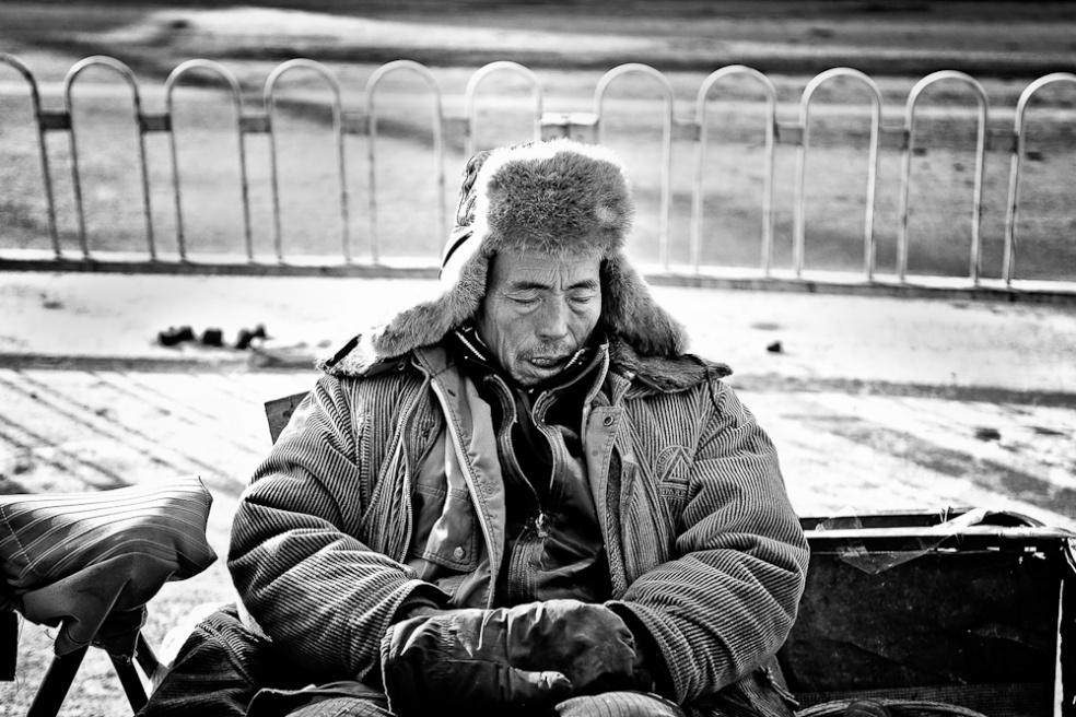 Art and Documentary Photography - Loading street (11 of 30).jpg