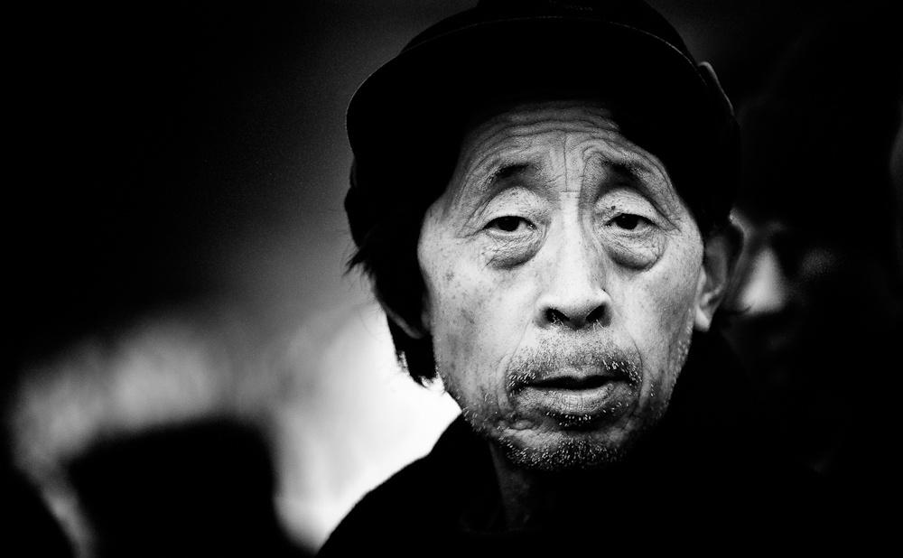 Art and Documentary Photography - Loading street (12 of 30).jpg