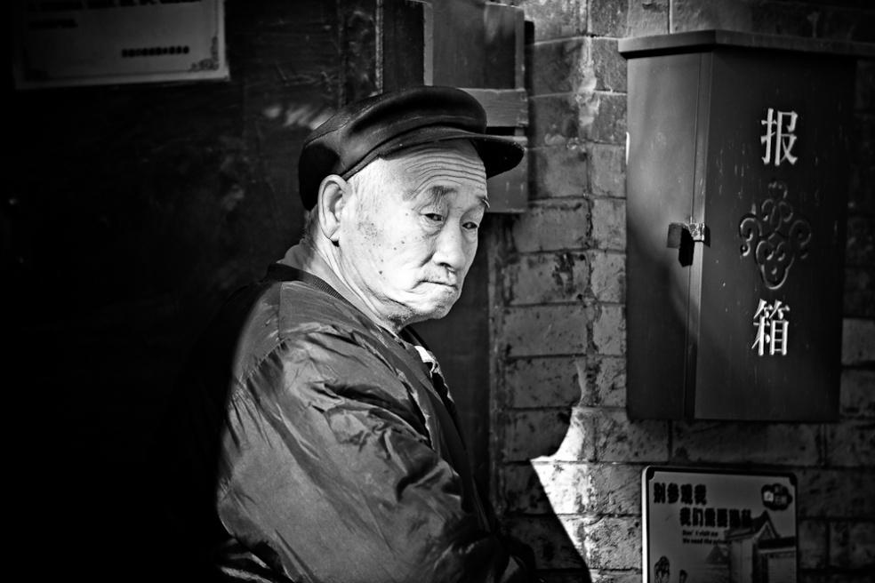 Art and Documentary Photography - Loading street (13 of 30).jpg