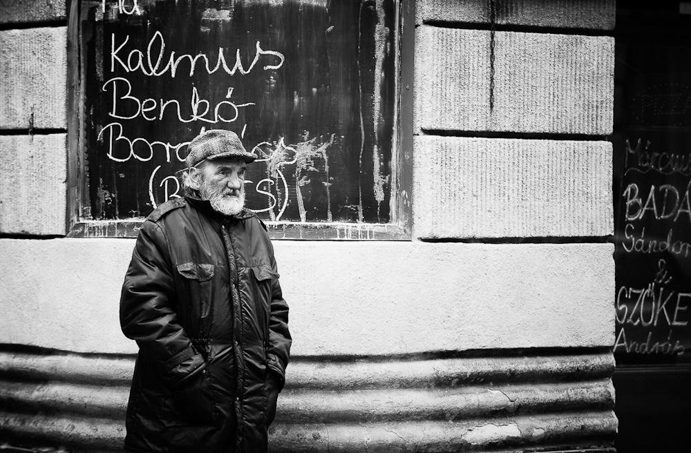 Art and Documentary Photography - Loading street (14 of 30).jpg