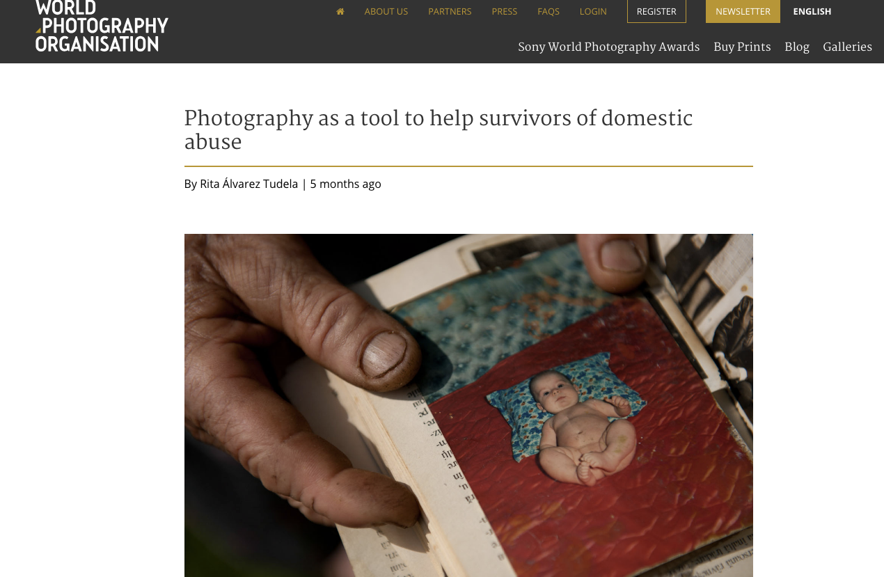 Art and Documentary Photography - Loading Screen_Shot_2019-05-20_at_22.52.24.png