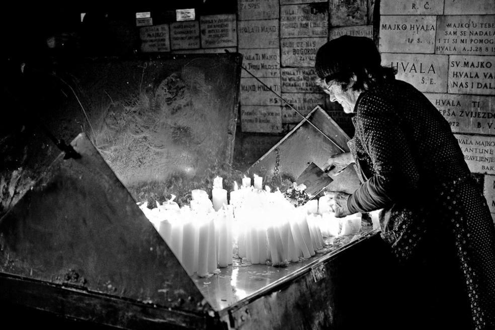 Art and Documentary Photography - Loading street (15 of 30).jpg
