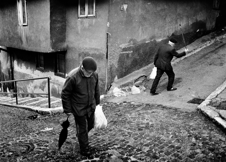 Art and Documentary Photography - Loading street (16 of 30).jpg