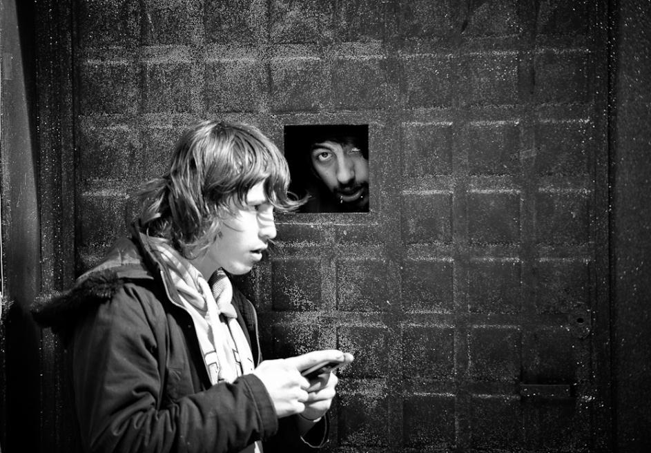 Art and Documentary Photography - Loading street (17 of 30).jpg