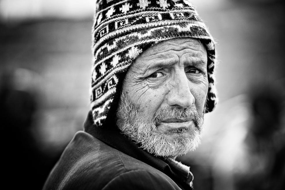 Art and Documentary Photography - Loading street (18 of 30).jpg