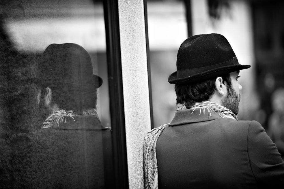 Art and Documentary Photography - Loading street (22 of 30).jpg