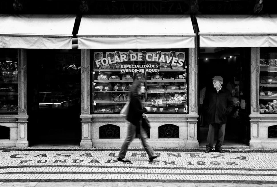 Art and Documentary Photography - Loading street (25 of 30).jpg