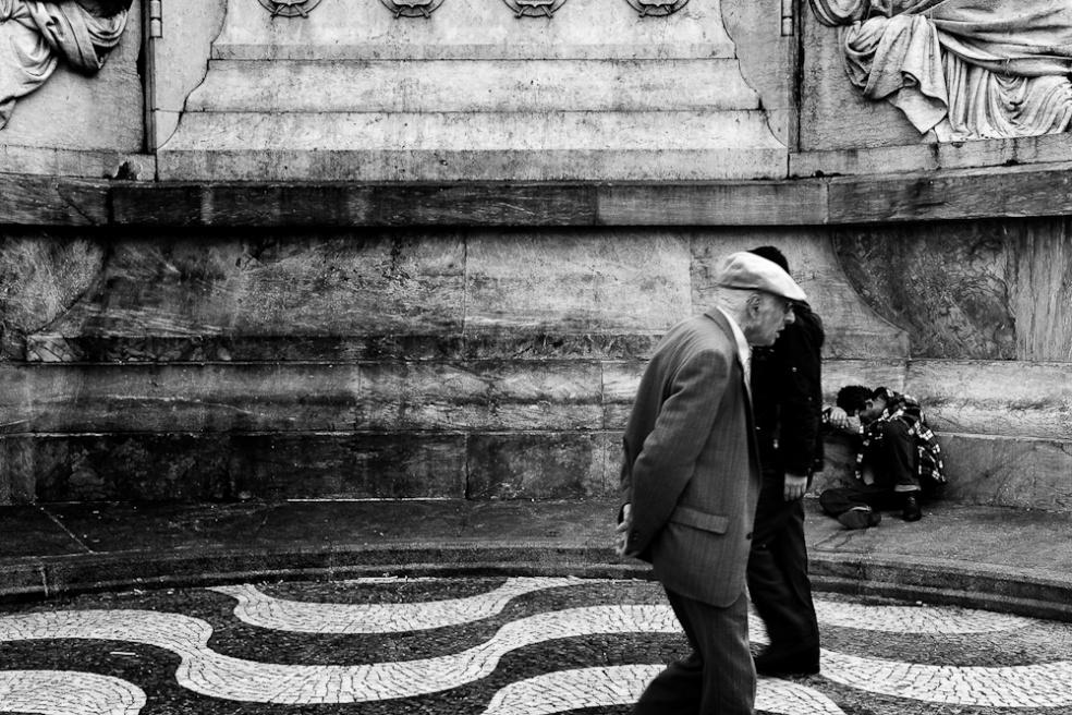 Art and Documentary Photography - Loading street (26 of 30).jpg