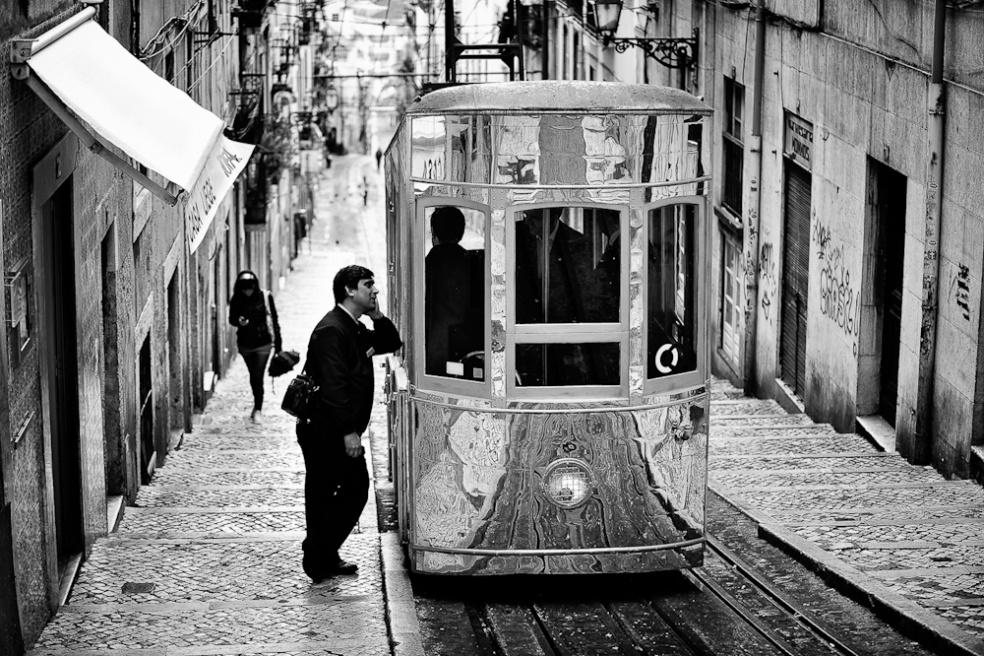 Art and Documentary Photography - Loading street (27 of 30).jpg