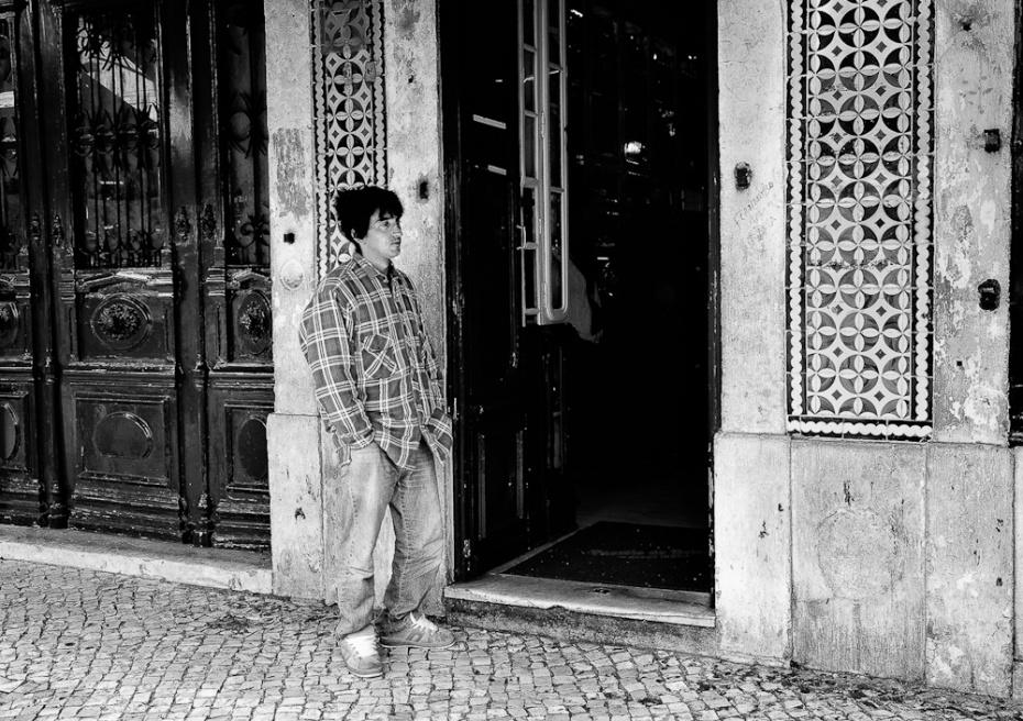 Art and Documentary Photography - Loading street (28 of 30).jpg