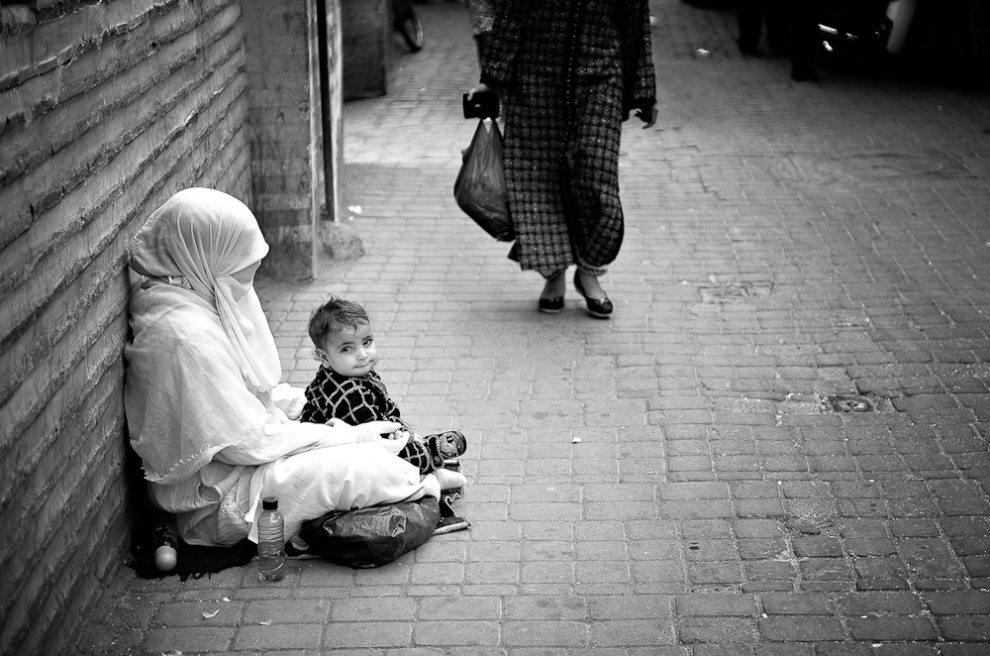 Art and Documentary Photography - Loading street (29 of 30).jpg