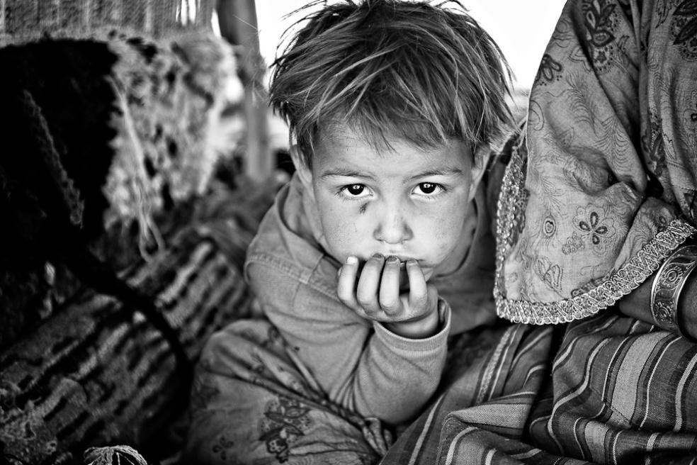 Art and Documentary Photography - Loading street (30 of 30).jpg