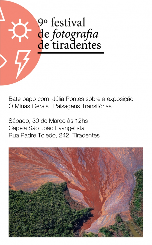 Photography image - Loading Julia_Pontes_5.jpg