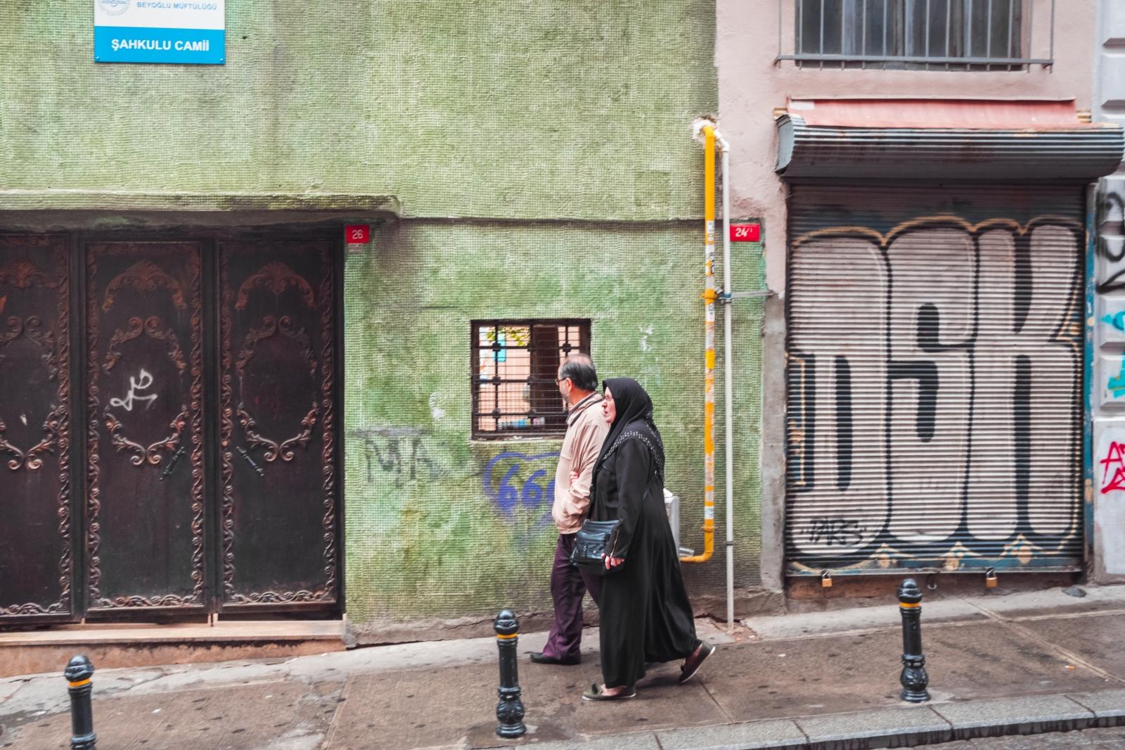 Photography image - Loading istanbul__04.jpg