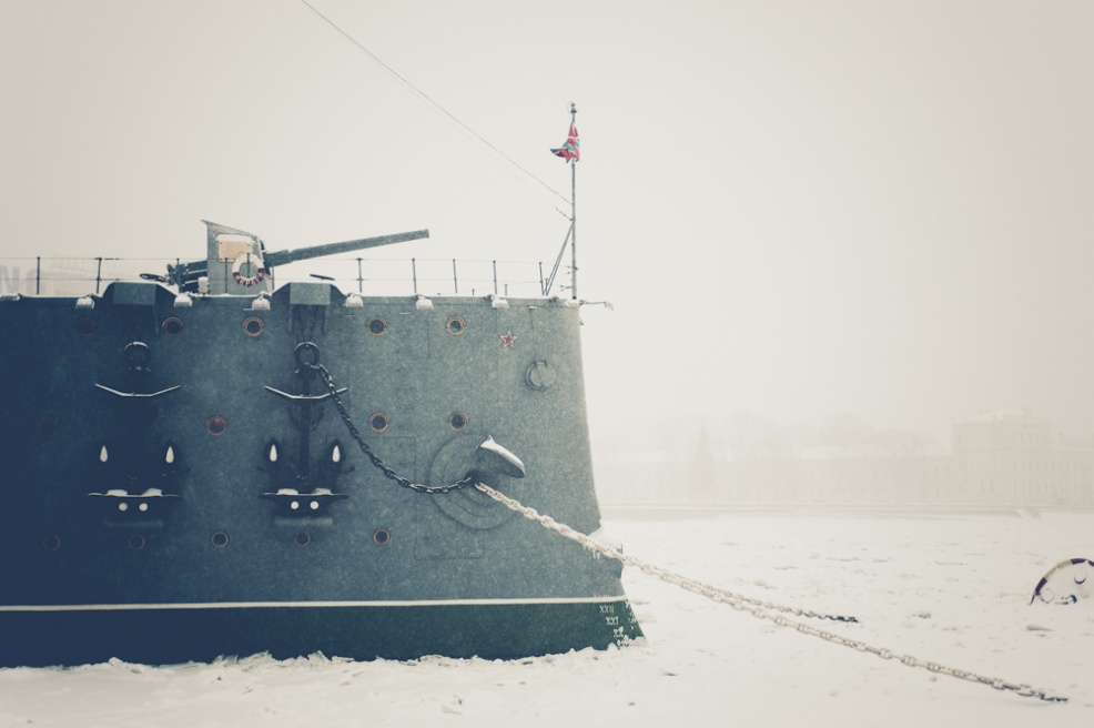 Art and Documentary Photography - Loading siberia (3 of 44).jpg
