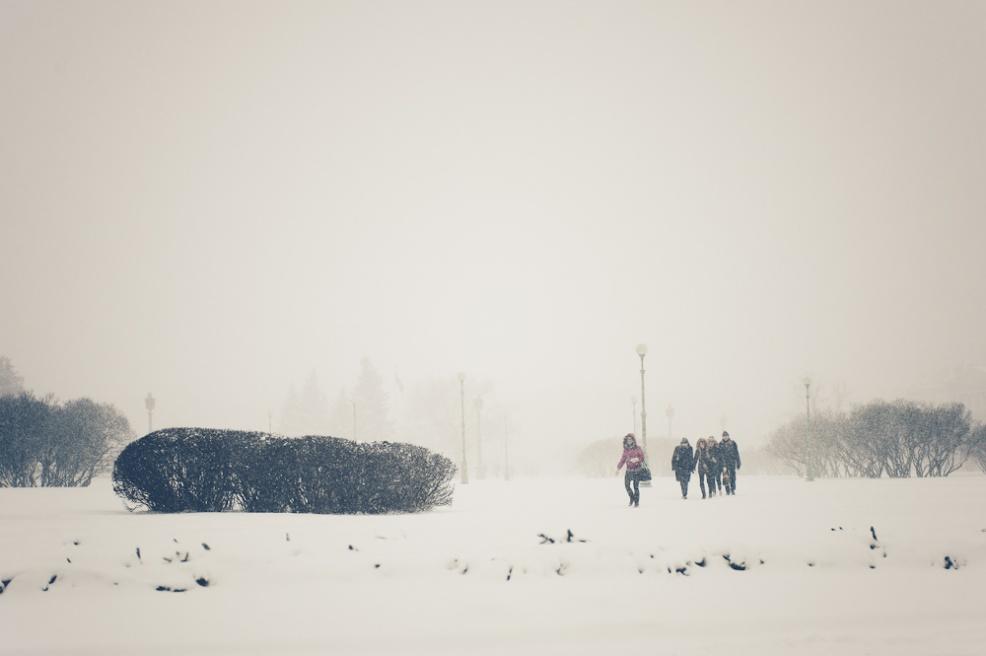 Art and Documentary Photography - Loading siberia (4 of 44).jpg