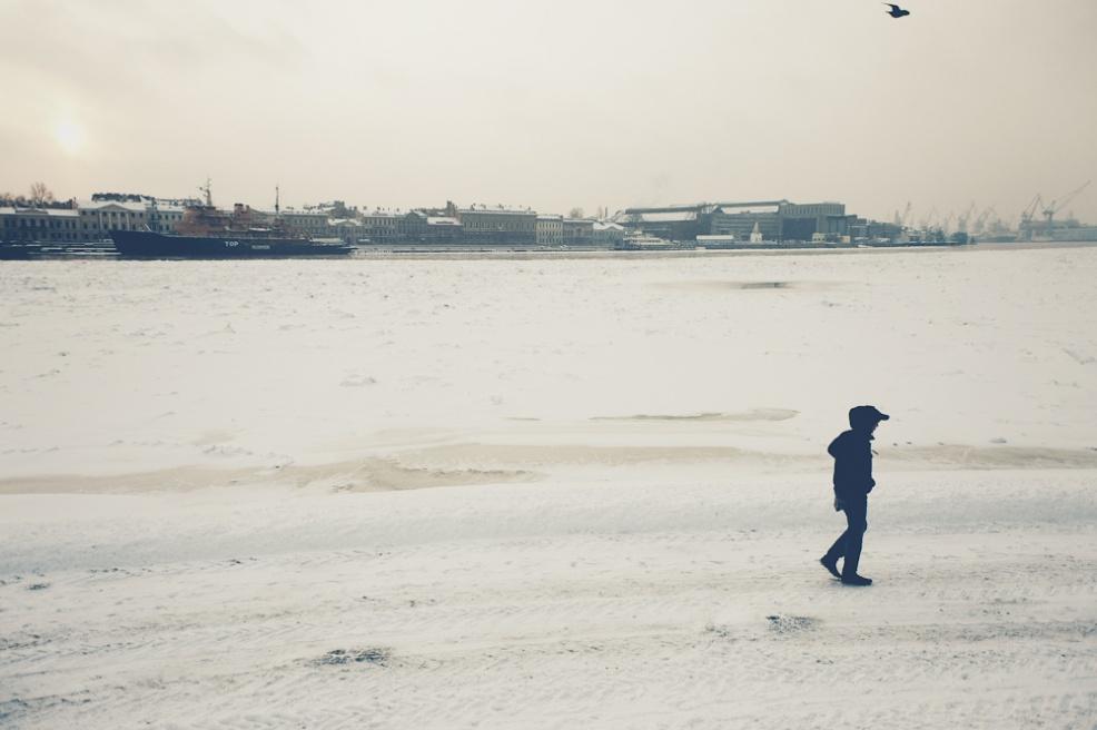 Art and Documentary Photography - Loading siberia (7 of 44).jpg