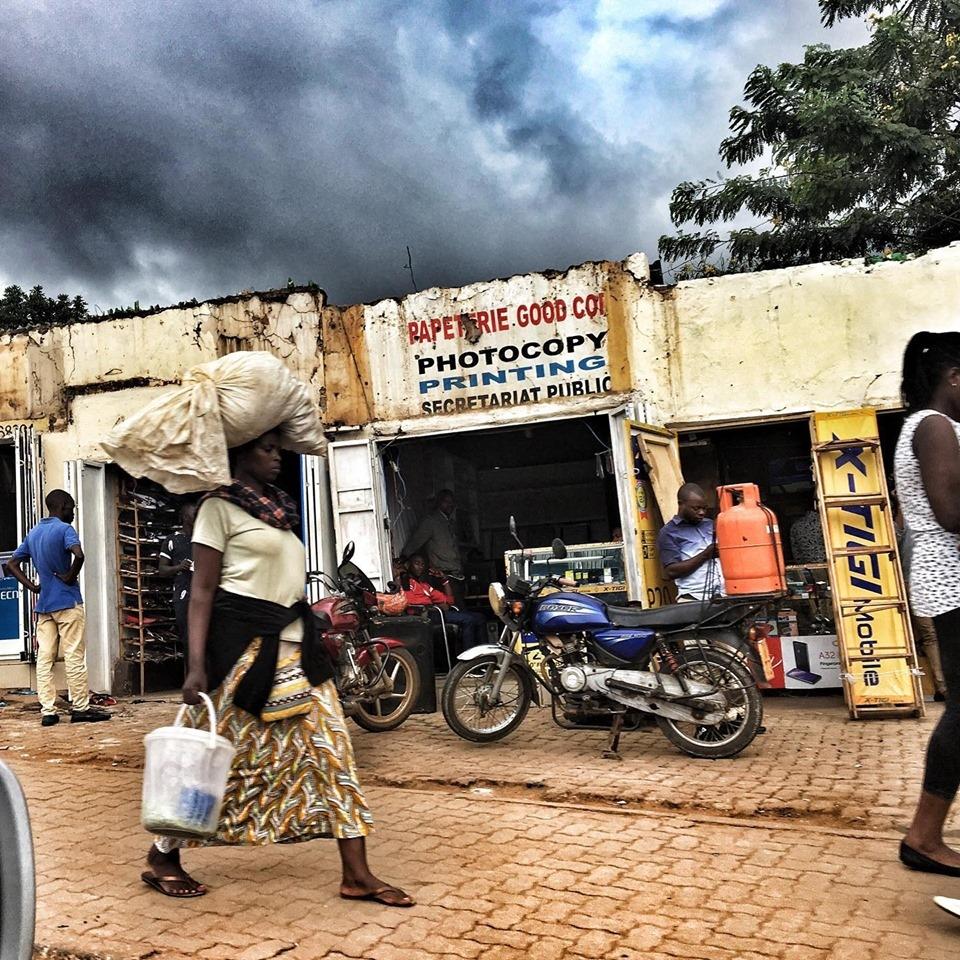 Photography image - Loading kigali_5.jpg