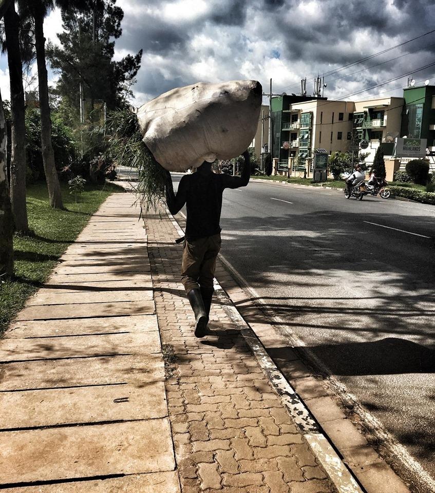 Photography image - Loading kigali_3.jpg