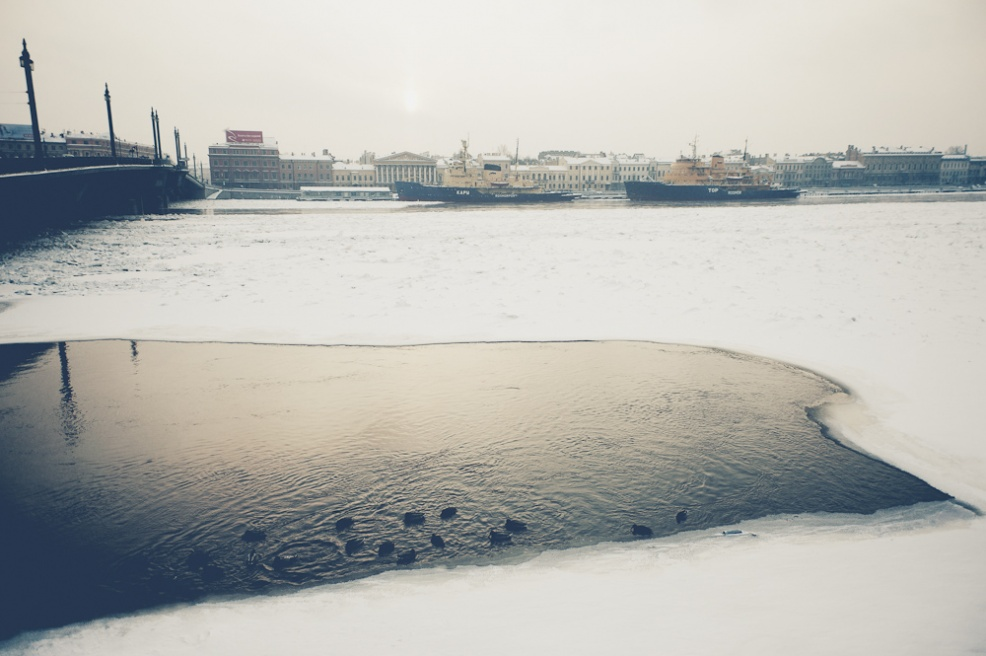 Art and Documentary Photography - Loading siberia (8 of 44).jpg