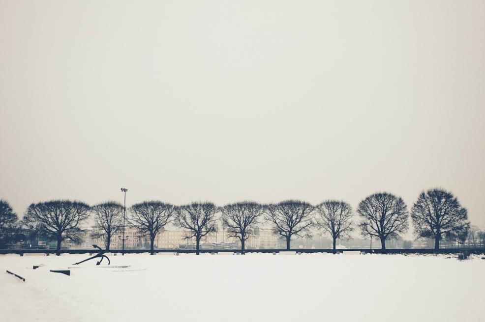 Art and Documentary Photography - Loading siberia (9 of 44).jpg