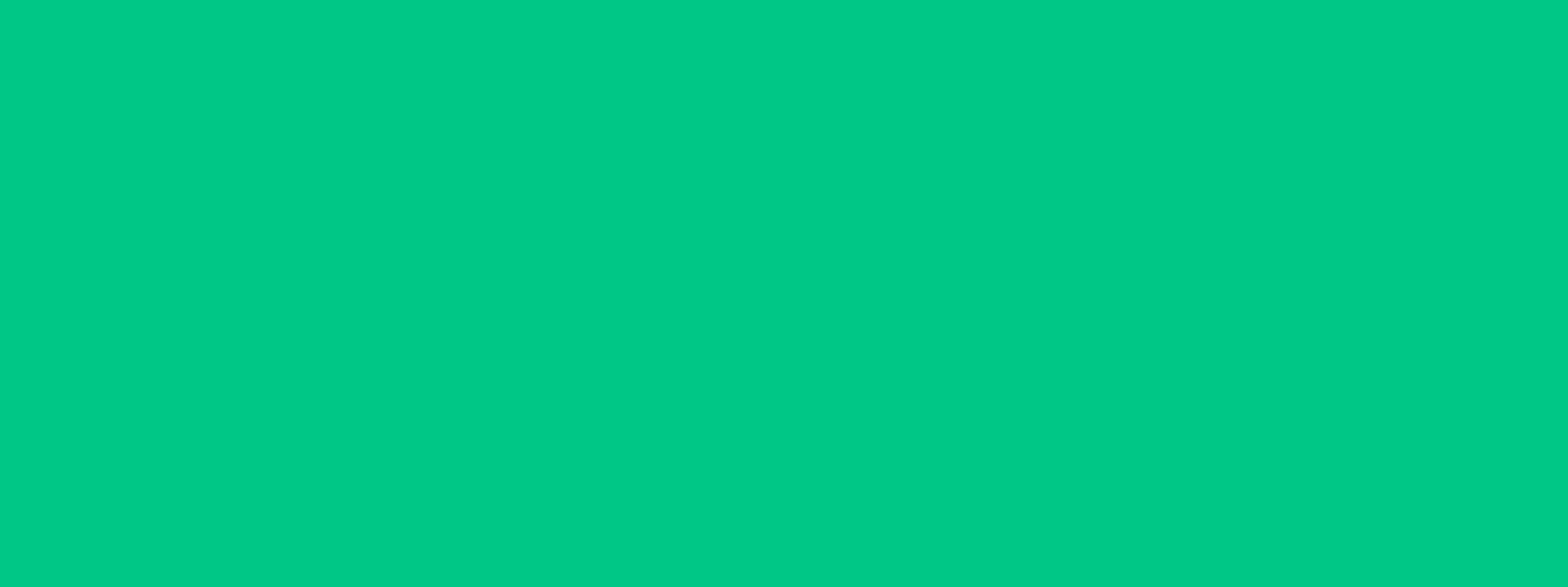 Photography image - Loading green.jpg