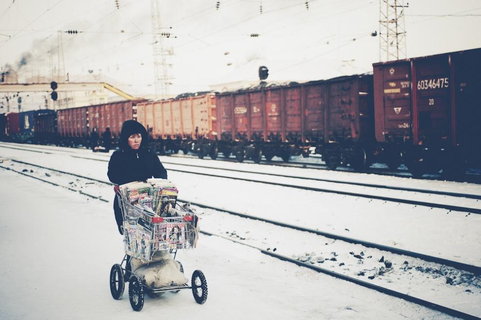 Art and Documentary Photography - Loading siberia (12 of 44).jpg