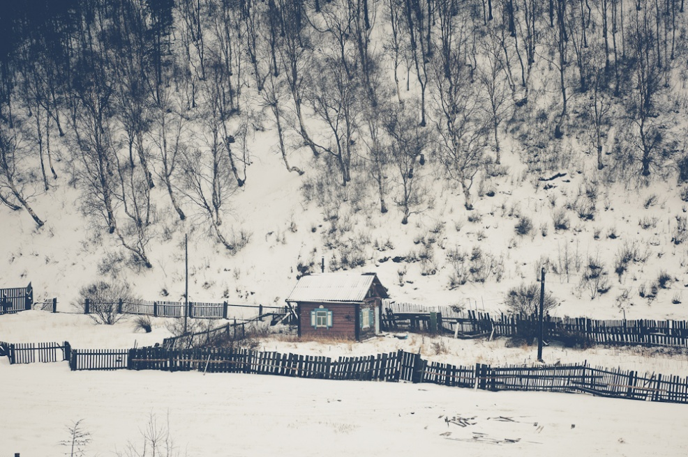 Art and Documentary Photography - Loading siberia (14 of 44).jpg