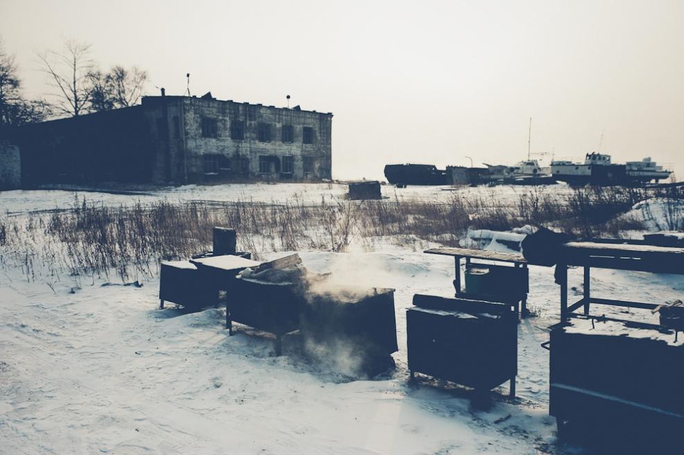Art and Documentary Photography - Loading siberia (17 of 44).jpg