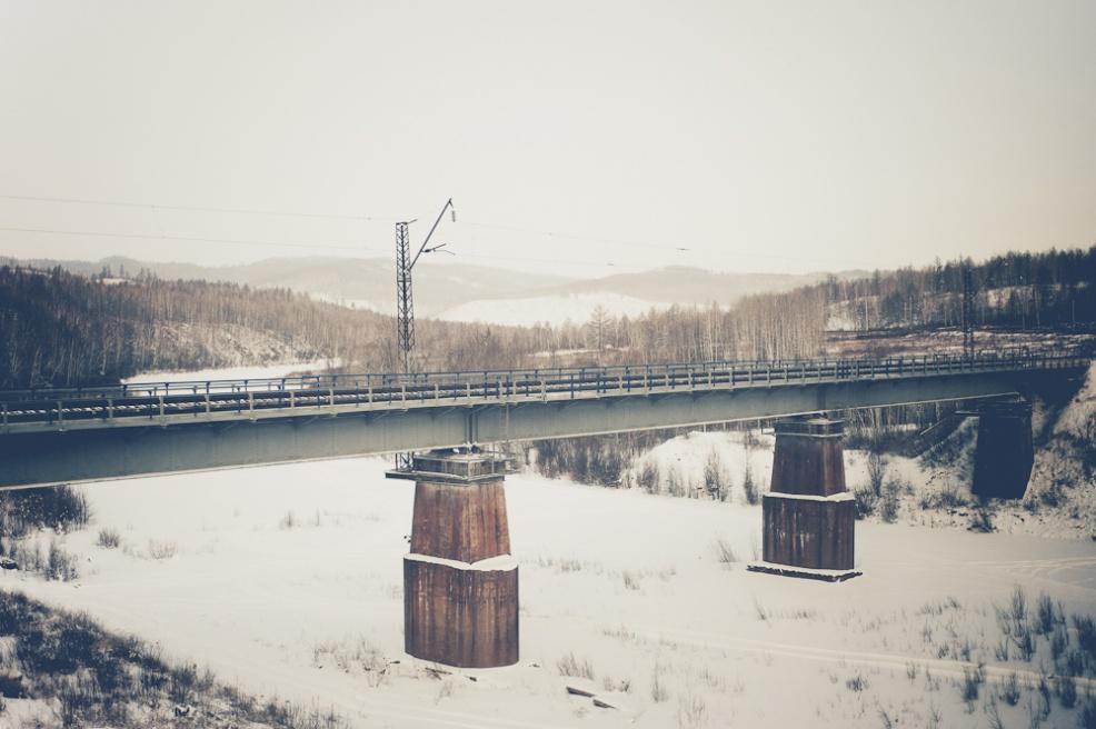 Art and Documentary Photography - Loading siberia (23 of 44).jpg