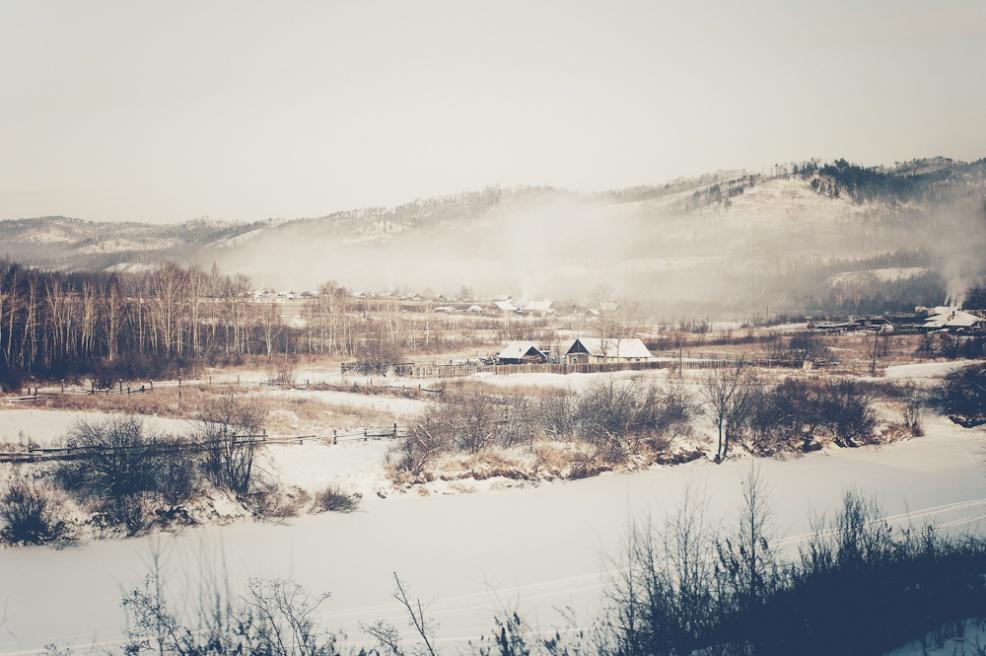 Art and Documentary Photography - Loading siberia (24 of 44).jpg