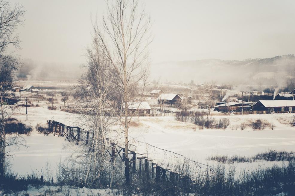 Art and Documentary Photography - Loading siberia (26 of 44).jpg