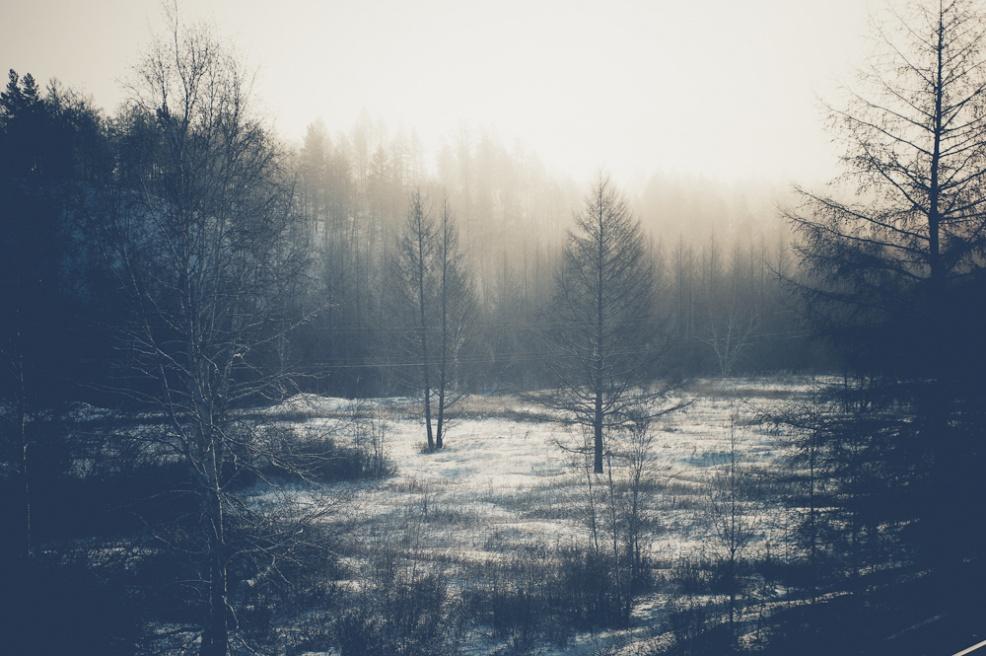 Art and Documentary Photography - Loading siberia (28 of 44).jpg
