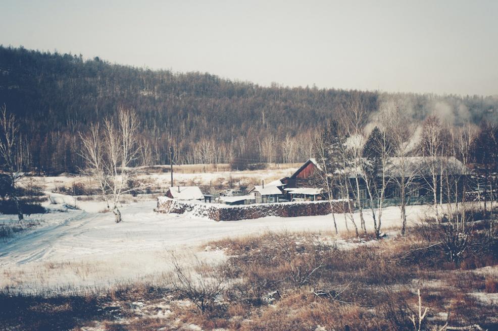 Art and Documentary Photography - Loading siberia (32 of 44).jpg