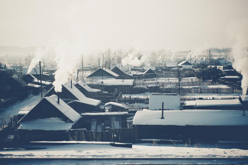Art and Documentary Photography - Loading siberia (34 of 44).jpg