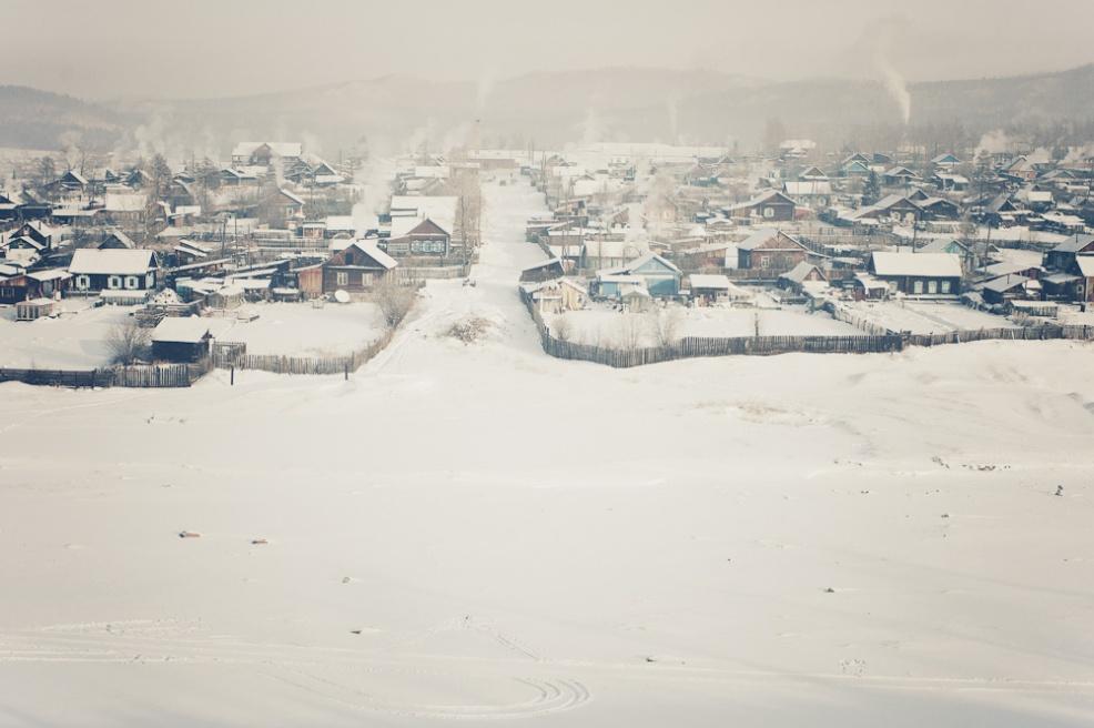 Art and Documentary Photography - Loading siberia (38 of 44).jpg