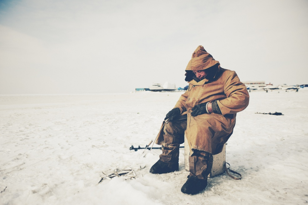 Art and Documentary Photography - Loading siberia (42 of 44).jpg