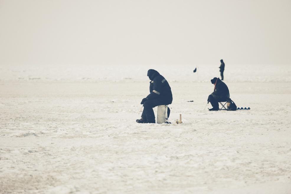 Art and Documentary Photography - Loading siberia (43 of 44).jpg