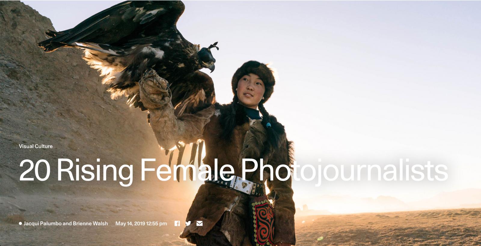 Photography image - Loading Screenshot_2019-05-30_at_00.57.16.png