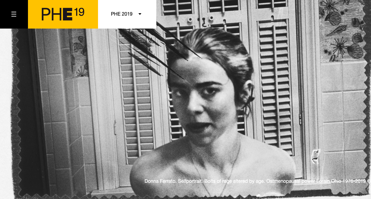 Art and Documentary Photography - Loading Screen_Shot_2019-06-11_at_12.53.10_PM.png